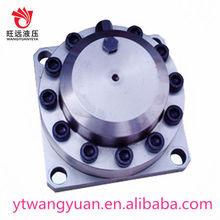 Hot sale hydraulic breaker accumulator