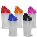 a novidade para a importação de proteína shaker garrafas oem private label