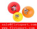 Pu günstigsten anti-stress-schaum spielball