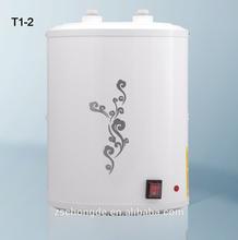 6 litres programmable intelligente électrique chauffe - eau de stockage