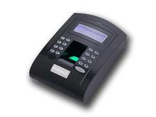 Promotional OEM Logo biometric sensor PK-1001