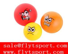 mini golf balls /pu stress/alloy baseball bats