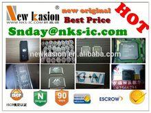 013905+ 02037-F50 0201DS-3N3XJLU 00 9155 004 002 016 00 9155 005 002 016(IC Supply Chain)