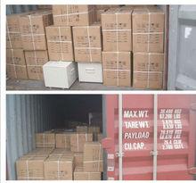 cheap shipping russia from shanghai/shenzhen/guangzhou/qingdao