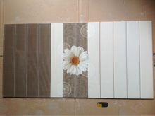 Very Cheap Factory Wall Tiles Building Material