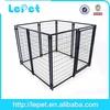 2014 new wholesale welded tube wholesale strawberry dog house
