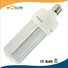 High bright garden light inc for street light and garden light TUV ETL cfl and HPS replacement