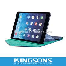 Stylish tablet sleeve
