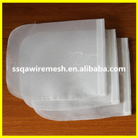 See larger image 2014 hot sales micron nylon mesh filter bags 50 micron filter bag