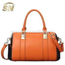 2014 Newly girls handbags, high quality woman handbags online wholesale