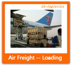 cargo aircraft lease --Frank ( skype: colsales11 )