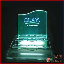 wholesale mac cosmetics _cosmetics countertop display_cosmetics display picture