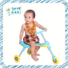 jinhua bambini guidabile bambini corsa su macchinine