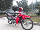 China high quality road bike