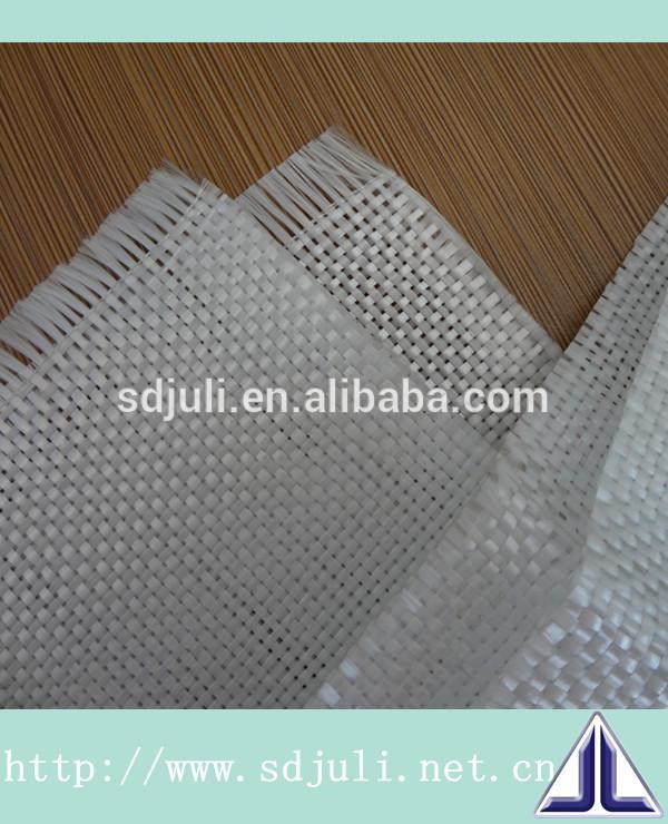 Fiberglass Products For Boats Fiberglass Product Woven