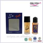 OEM/ODM uae perfume oil , perfume arabic oil , perfume set olu5036-20