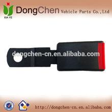 vehicle safety seat belt buckle,steel belt buckle,western belt buckles