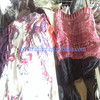 Surplus Brand Clothing Bale Of Clothes In Uk Bundles Of Clothing Wholesale