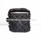 2014-latest fashion handbags designer bags hong kong 2014 fashion lady handbag