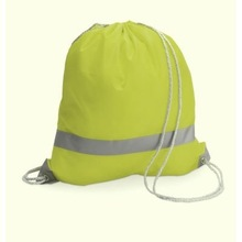 EN471 standard glow in the dark hat with cheap price and high quality from mingda manufacturers
