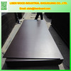 18mm Cheap Film Faced Plywood , Construction Cheap Board