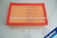 Hyundai Accent(LC)2000-2005 Air Filter