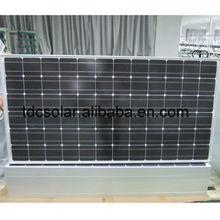200 watt solar panel/pv panel/pv module