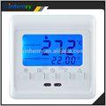 top vente thermostat électronique pour incubateur