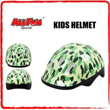 china online shopping sports skateboard helmet