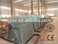 2014 Multiple Function Crusher Machine from Henan China!! Machine to Crush Almonds Paper Crusher Machine Glass Crusher Machine