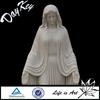 Stone Sculpture,Angel Stone Sculpture, Natural Marble Angel Sculpture