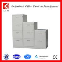 Metal file cabinets 3 drawer vertical steel filing cabinet office depot file cabinets