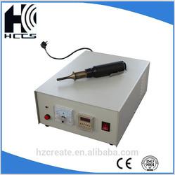 portable moringa seed oil extraction 2000-4000w