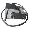 /product-gs/hot-selling-personal-portable-mini-usb-home-air-humidifier-water-air-purifier-car-air-humidifier-60069871549.html
