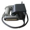 /product-gs/hot-selling-personal-portable-mini-usb-home-air-humidifier-water-air-purifier-car-air-humidifier-60069871575.html