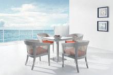 Outdoor Wicker Big W Dining Furniture