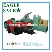 cheap factory hydraulic metal ac and fridge compressor scrap