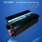 Pure sine wave power inverter12V/24V dc to ac 220V/240V, 3 phase inverter, whole sale power converter