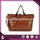 Long Life Nice Quality Bags Handbags Cheap