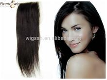 Best Price Wholesale Splendid Quality Straight Human Hair