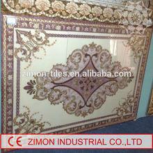 ceramic carpet tile, china ceramic floor tiles decorative floor ceramic
