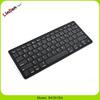 Hot Selling Mini Portable Bluetooth Wireless Keyboard For Laptop, Desktop, Tablet PC