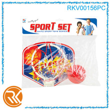 Kids basketball set, mini basketball backboard