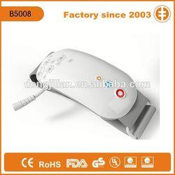 Best Quality 2 In 1 Burner Fat Massage Belt Djl-B5008