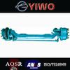 mercedes bens axle how much is a cv joint repair supplier