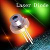 QSI 635nm10mw Laser Diode for Laser Pointer Laser Diode LD