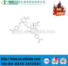 Meropenem with Sodium Carbonate CAS 96036-03-2 buffered sterile