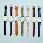 wholesale 2014 new fashion quartz lady vogue watch