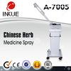 A-7005 Guangzhou China beauty machine face steamer personal massager