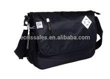 men's shoulder bag outdoor messenger bag students school bag
